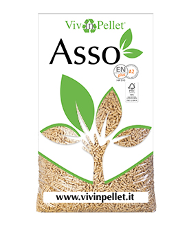 Asso-small